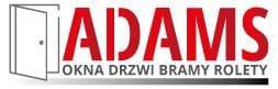 Adams Okna Drzwi Bramy Białystok